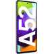Samsung Galaxy A52 4G Awesome Violet #2