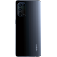 Oppo Find X3 Lite 5G Starry Black #4